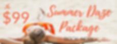 Summer daze banner.png