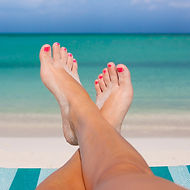 pedicure-feet-on-the-beach.jpg