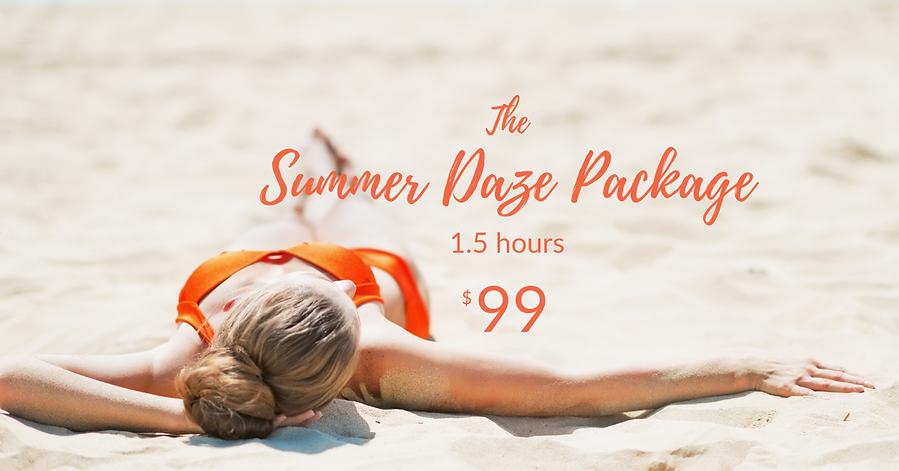 Summer Daze Package 1.5 hours.png