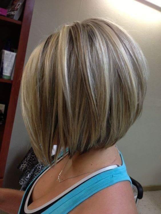 Работа парикмахера женского зала 9