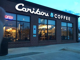 caribou-coffee.jpg