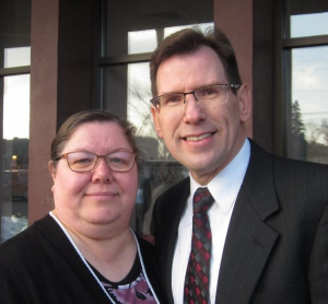 Pastor and Mrs Vilhauer.PNG
