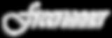 Freerunner_logo_transparent.png