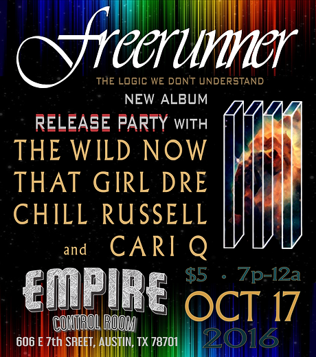 Empire release party poster_condensed.png