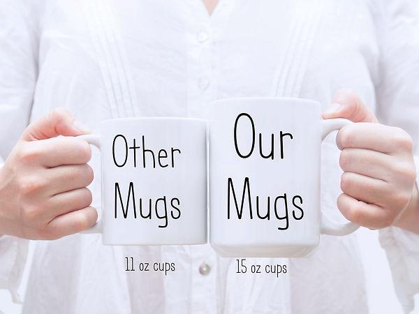 mug comparison template.jpg
