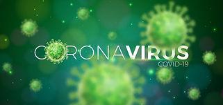 covid-19-diseno-brote-coronavirus-celula