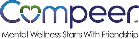 Compeer-Logo_Primary_with-tag-.jpg