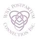 Circle Logo PurpleB49CB4.png