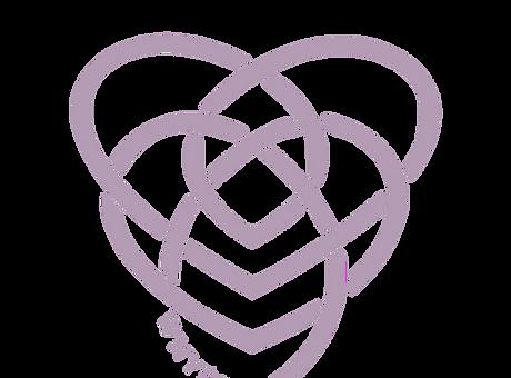 mauve knot solo.png
