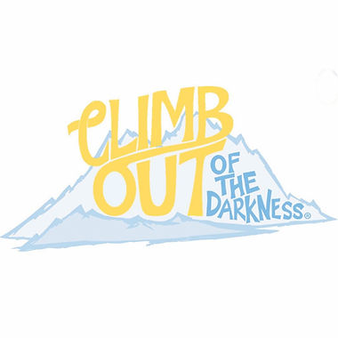 Climb-Out-of-the-Darkness-1024x1024.jpg