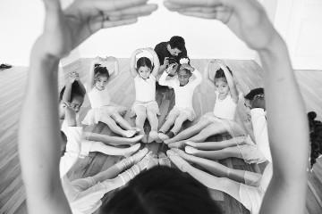 03-08-14 Blissful Feet Dance Studio 104.