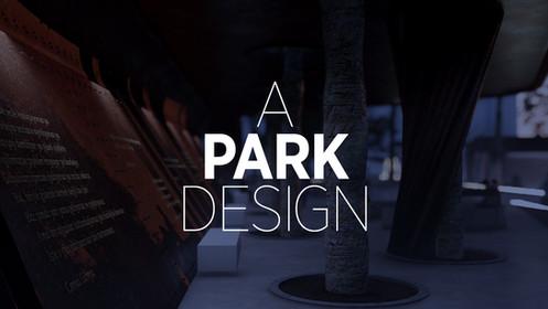 aparkdesign_1.jpg