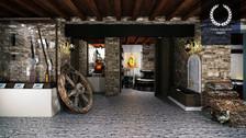Turgutlu City Museum