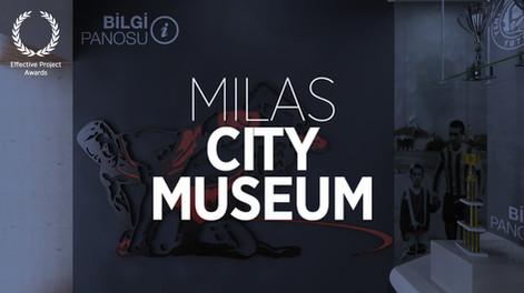 milascitymuseum_logo_8.jpg