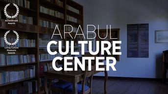 arabulculturecenter2.jpg