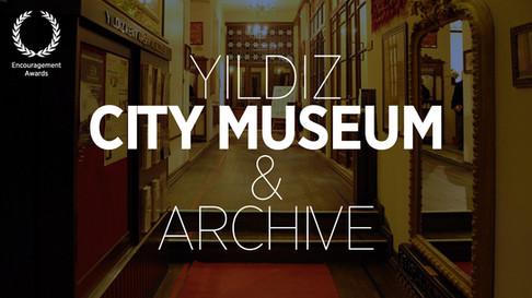 yildizcitymuseum_2.jpg