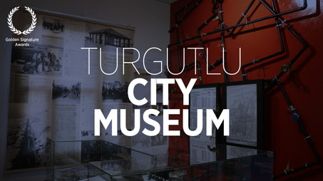 turgutlucitymuseum_logo_4.jpg