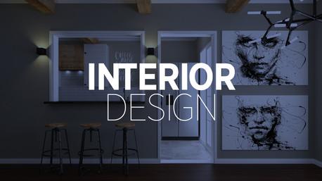 Interiordesign_logo.jpg