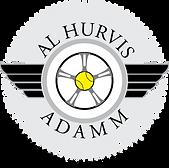 Hurvis ADAMM TAG.png
