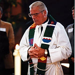 Father McGarrity at Mass.jpg