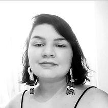 Rafaela Oliveira.jpeg