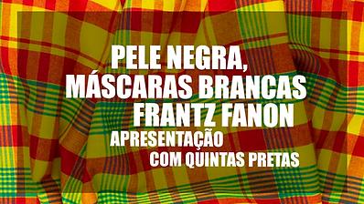 Frantz Fanon Apresentação .png