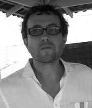 Ricardo%20Theophilo%20Folhes_edited.jpg