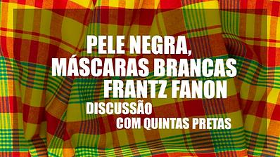 Frantz Fanon Discussão.png