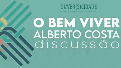 Alberto Acosta Discussão.png