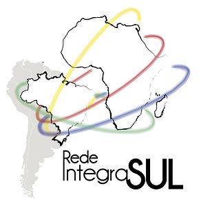 logo integrasul.jpeg