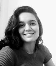 Ana Carolina Campos de Melo.jpeg