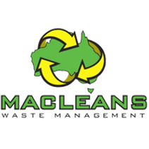 Macleans Waste Management uses IMPULSE Wireless communications