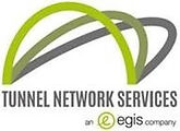 Tunnel_Network_Services_IMPULSE_Wireless