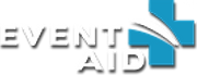 Event-Aid_logo_edited.png