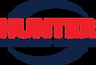 HRMC_Logo.png