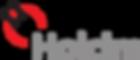 400px-Holcim_logo.png