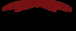 SML Logo 09Aug18 pa01.png