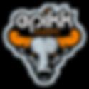 EPIKK-BERZERK_Logo_RZ_RGB_edited.png