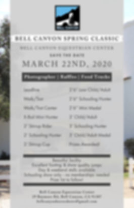 Spring Classic Save the Date (002).jpg