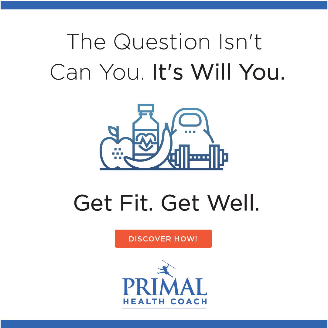 30day primal gut cleanse certified phealth coach dublin your 30day primal gut cleanse certified phealth coach dublin your wellbeing over 50 malvernweather Image collections