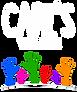 Carl's Village Logo_white-01.png