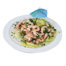 MEXICAN SHRIMP CEVICHE.jpg