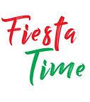 fiesta-time.jpg