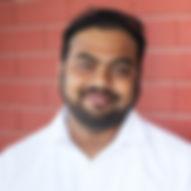 Nilesh Singh.jpg