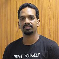 Aliya Pradhan.jpg