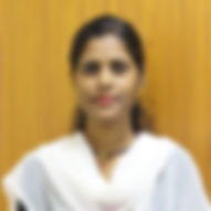 Kavita Sharnagat.jpg