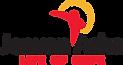 Jeevan Asha - Final Logo (Colour).png