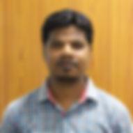 Basant Pradhan.jpg