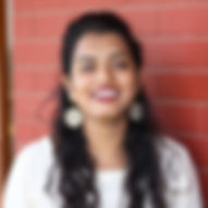 Lakshmi Dhotre.jpg