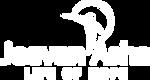 JA-White-logo.png